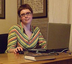 Ирина Стрельникова, авторские экскурсии по Москве