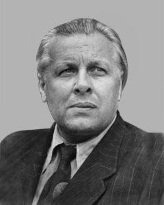 А.Душкин