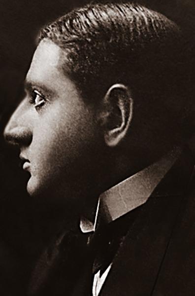 Н.Л.Тарасов