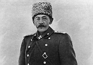Генерал Рузский
