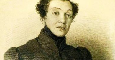 Надежда Дурова: уланская баллада, или как Пушкин улану ручки целовал