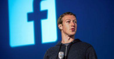 Ответим коварному Цукербергу на его коварную реформу Фейсбука!