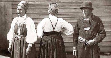 Русские народные масоны