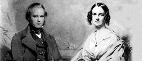 Чарльз с невестой Эммой