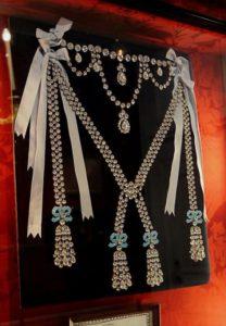То самое ожерелье