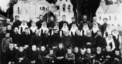 К портрету Арсения Ивановича Морозова, владельца Богородско-Глуховской мануфактуры